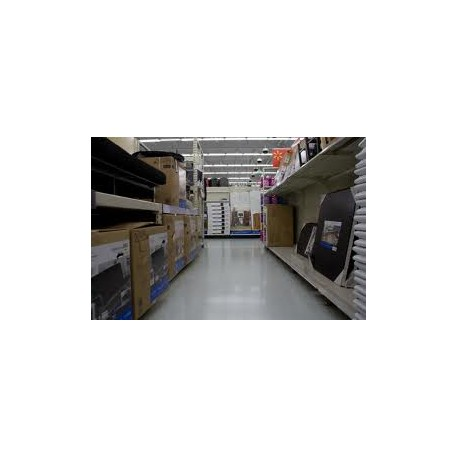Furniture and more, 24 Pallet Spaces, Retail $19,189